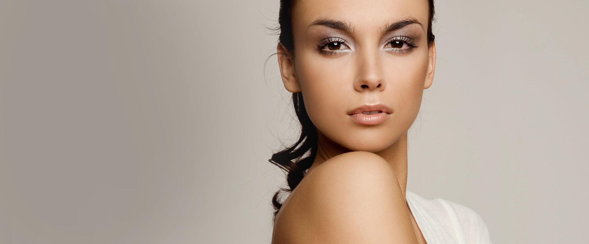 Banner | Skin and Laser Surgery Center of New England